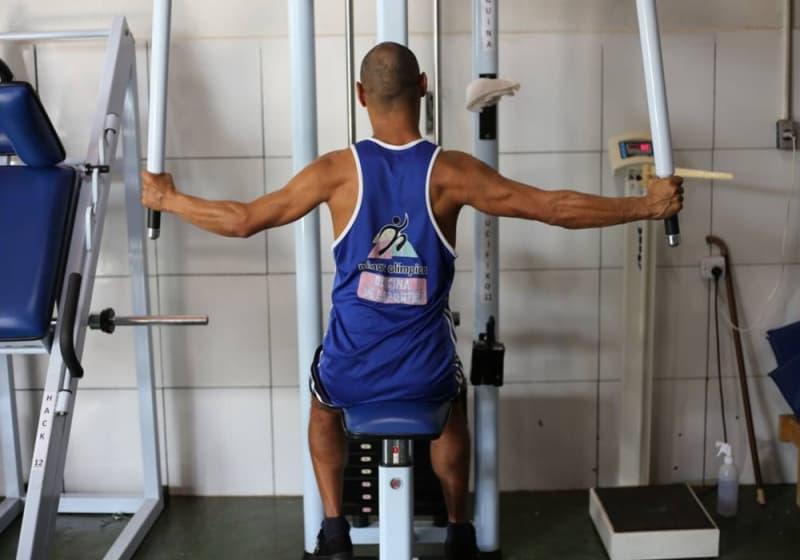 fitnesss02
